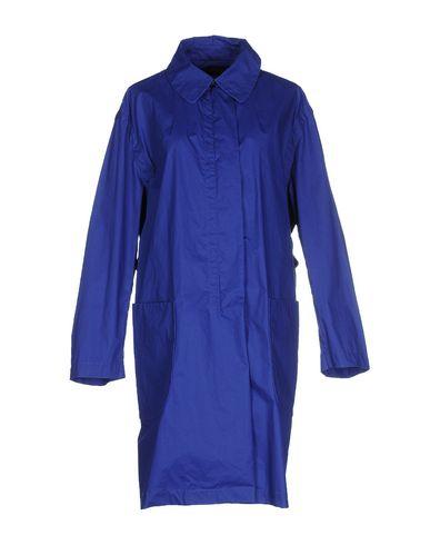 Легкое пальто EMPORIO ARMANI 41621353TE