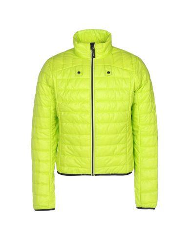 Куртка SPIDI 41621695HG