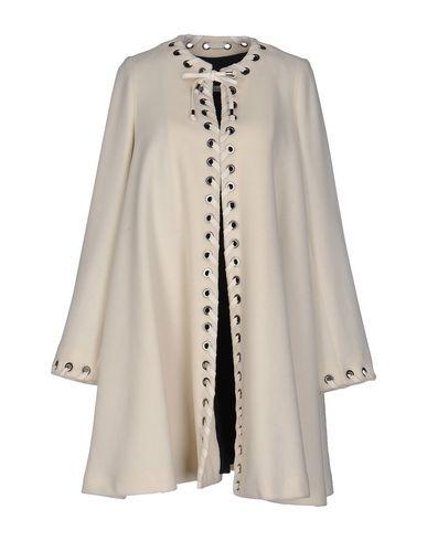 Пальто PLEIN SUD 41621721LX