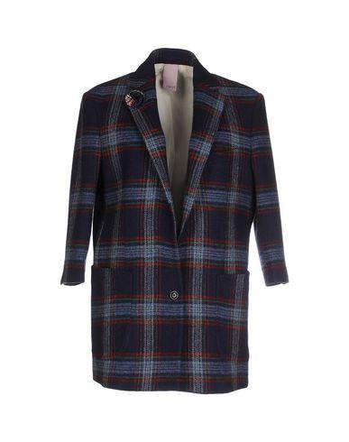 Пальто (+) PEOPLE 41621760PX