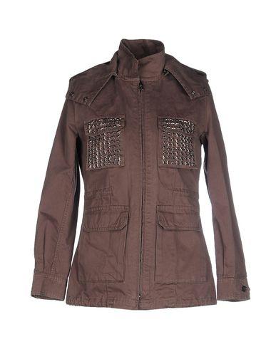 Куртка PHILIPP PLEIN COUTURE 41621814NE