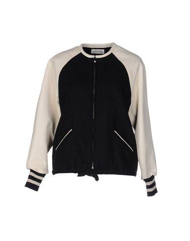 Куртка ISABEL MARANT TOILE 41621992AD
