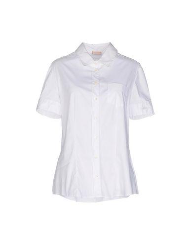 Pубашка GALLIANO 41622374TW