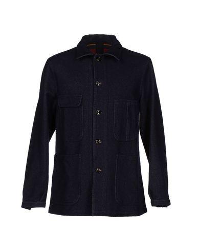 Куртка (+) PEOPLE 41622388QP