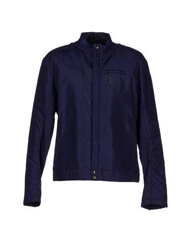 Куртка C'N'C' COSTUME NATIONAL 41622619CR