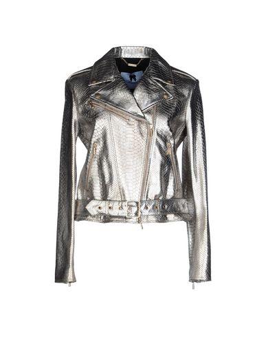 Куртка BLUMARINE 41622878AS