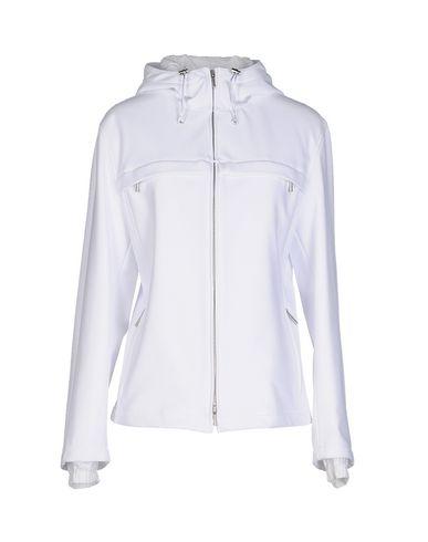 Куртка BLUMARINE 41622902OO