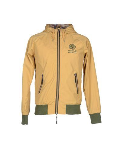 Куртка FRANKLIN & MARSHALL 41623035JX