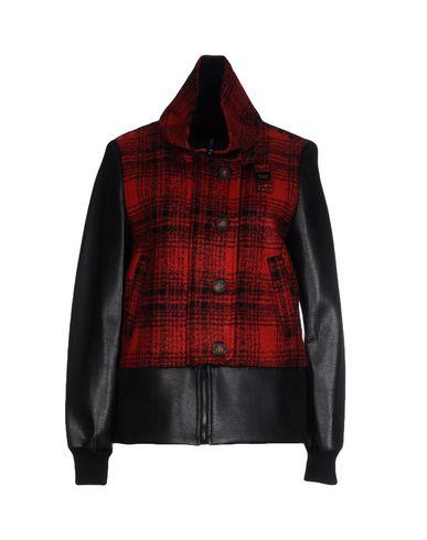Куртка BLAUER 41623067WU