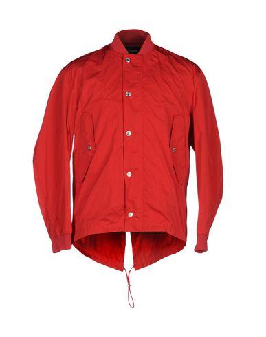 Куртка DSQUARED2 41623078EU