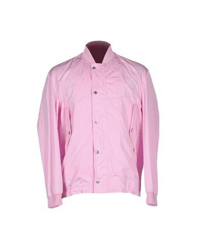 Куртка DSQUARED2 41623078GT