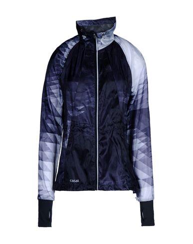 Куртка CASALL 41623269PO