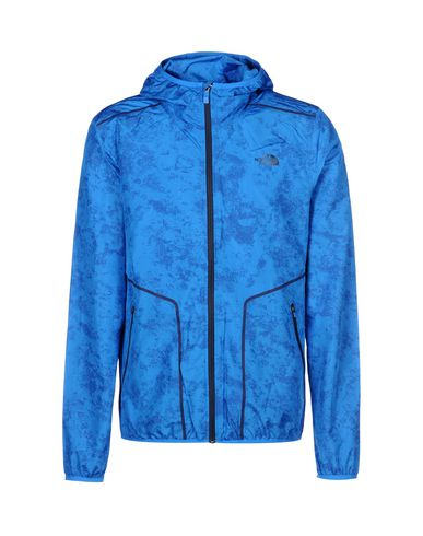 Куртка THE NORTH FACE 41623302BG