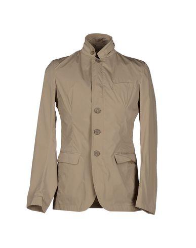 Куртка HERNO 41623309XE