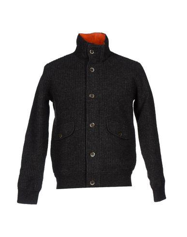Куртка WOOLRICH 41623335GN