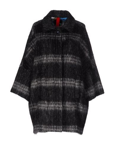 Пальто FEMME BY MICHELE ROSSI 41623394LG