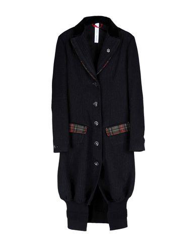Пальто HIGH 41623584WQ