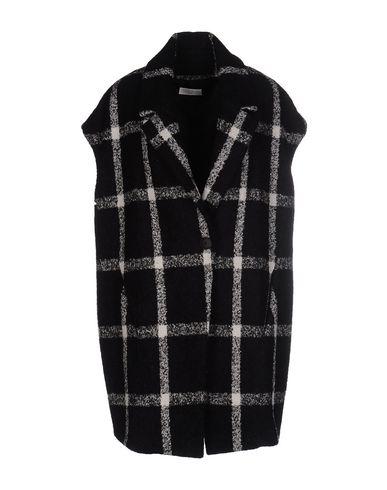 Легкое пальто ANTONELLI 41623703JL