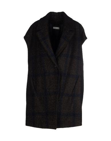 Легкое пальто ANTONELLI 41623703MX