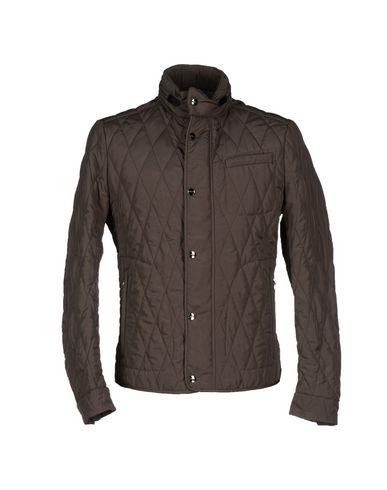 Куртка ALLEGRI 41623732RL