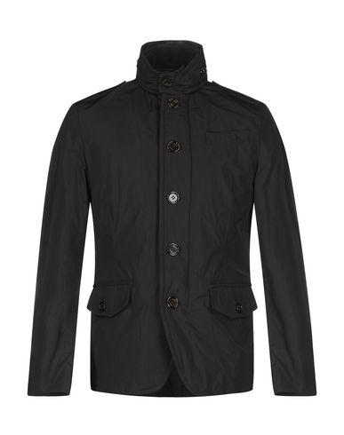 Куртка ALLEGRI 41623767BN