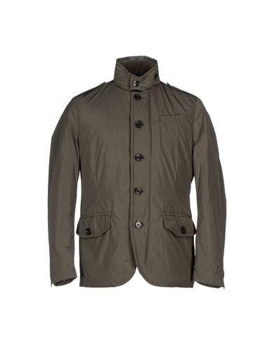 Куртка ALLEGRI 41623767OB