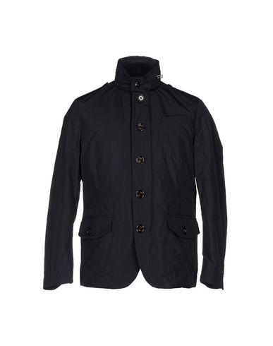 Куртка ALLEGRI 41623767VP