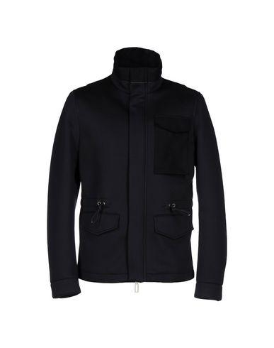 Куртка PAOLO PECORA 41623981QG