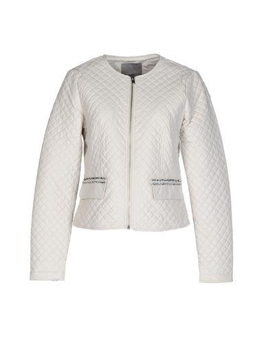 Куртка VERO MODA 41624068FE