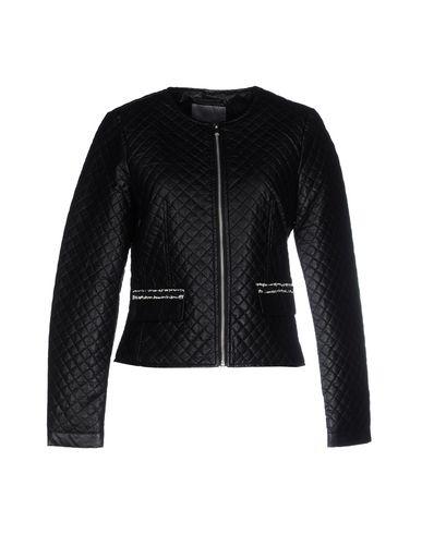 Куртка VERO MODA 41624068JF