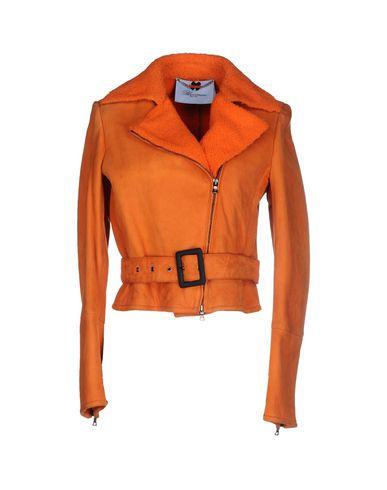 Куртка BLUMARINE 41624114IO