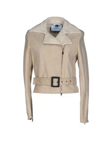 Куртка BLUMARINE 41624114QW