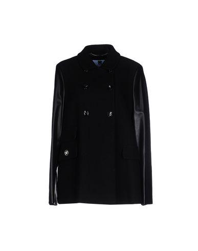 Пальто BLUMARINE 41624123AM