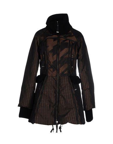 Куртка SCERVINO STREET 41624142TU