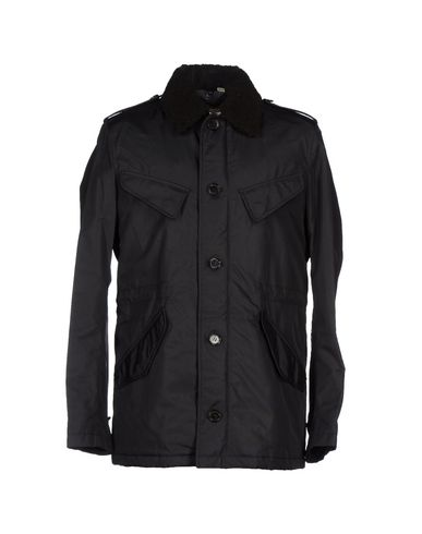 ������ BURBERRY LONDON 41624207HE