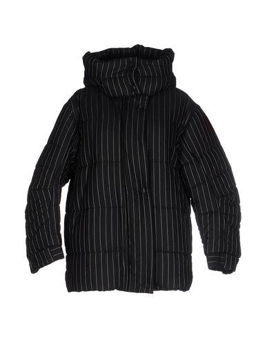 Куртка STELLA MCCARTNEY 41624247GA