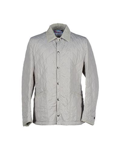 Куртка HUSKY 41624659UT