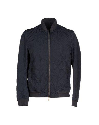 Куртка HUSKY 41624679JA