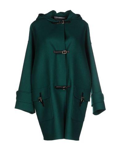Легкое пальто VALENTINO 41625213WH