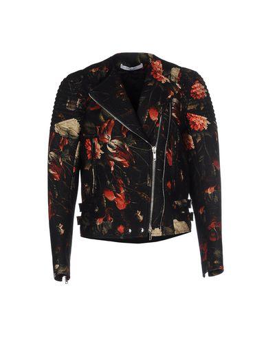 Куртка GIVENCHY 41625259SH