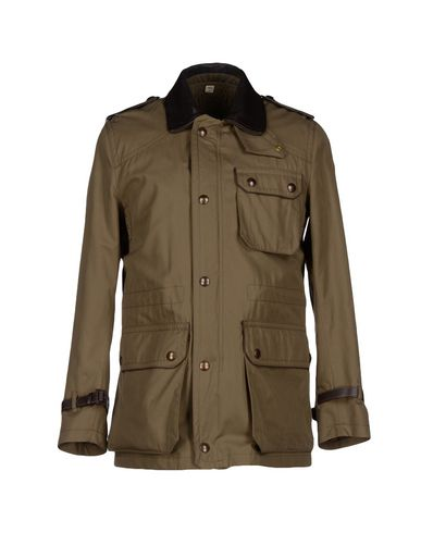 ������ BURBERRY LONDON 41625439SQ