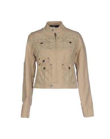 Куртка ICE J ICEBERG 41625471UR