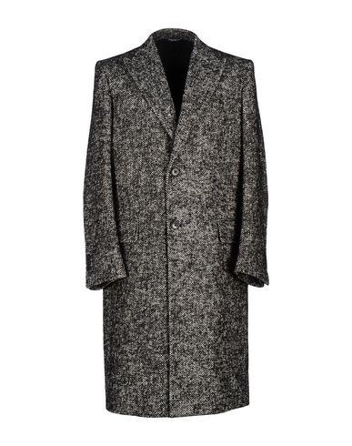 Пальто DOLCE & GABBANA 41625524HX