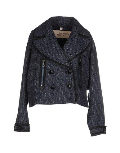Куртка BURBERRY 41625530EJ