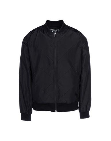 Куртка IUTER 41625587WI