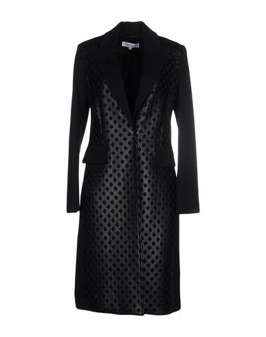 Легкое пальто ANNA RACHELE 41625673XU