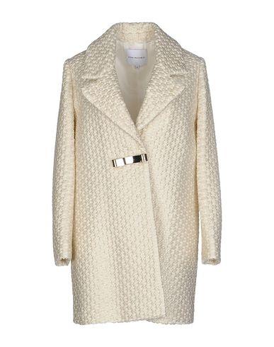 Легкое пальто ANNA RACHELE 41625683JK