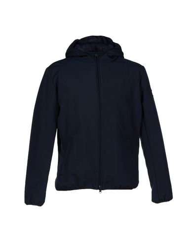 Куртка ARMATA DI MARE 41625742NN