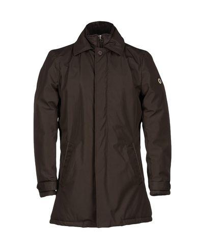 Куртка ARMATA DI MARE 41625746KV