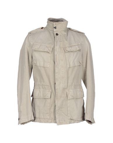Куртка DONDUP 41625846AH